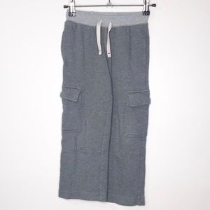 Hanna Andersson Pull On Pants
